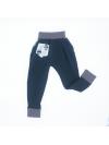pantalon confort