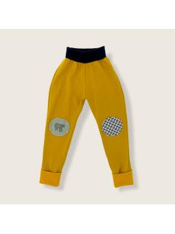 Pantalon évolutif Grizzly
