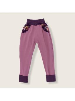 Pantalon évolutif Louison