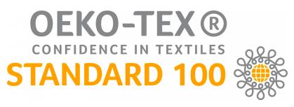 oeko text 100