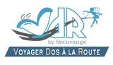 vdr by securange