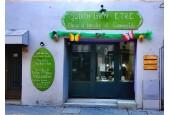 La Petite Réserve