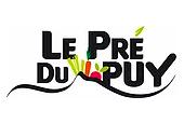 le Pré du Puy